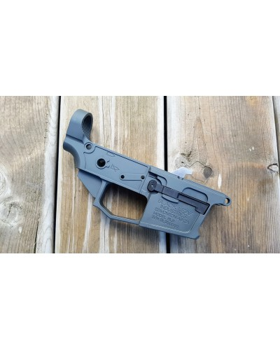 Black Leaf Industries BL9 Lower
