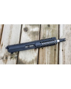 "Black Leaf Industries BL9 ""Weasel"" Upper"