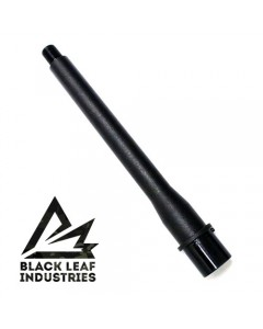 Black Leaf Industries Black Line .40 S&W BL9 Barrels