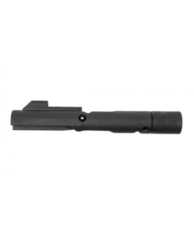 Black Leaf Industries Black Line BL9/AR-9 9mm Bolt Carrier