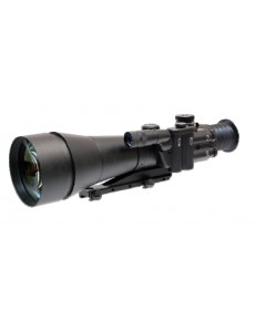 GS-26R Gen III Night Vision Weapons Sight