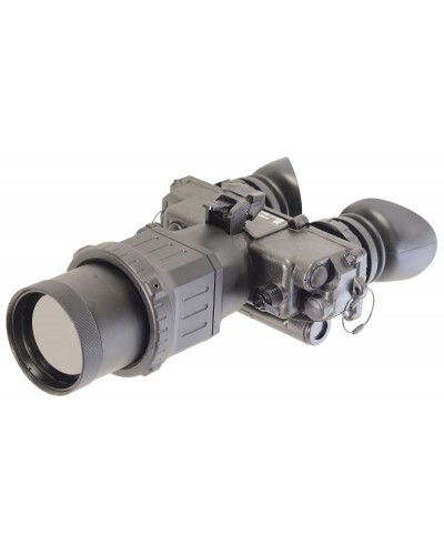 TIB-5050DX-384 Long Range Thermal Imaging Binoculars
