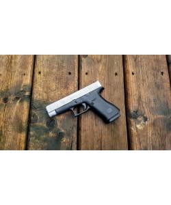 Glock G48 Pistol