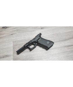 Glock Gen 4 G17 Frame