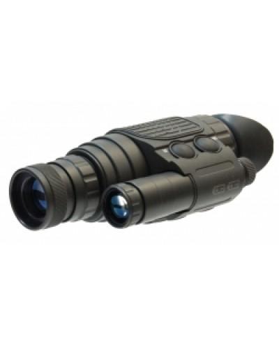 MG-15 Gen I Night Vision Monocular