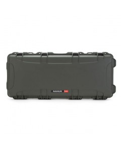 Nanuk 985 Long Series Case