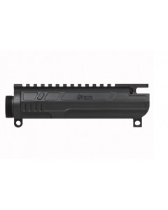 Odin Works Black Billet Upper Receiver - AR15