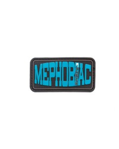 Mephobiac Patch