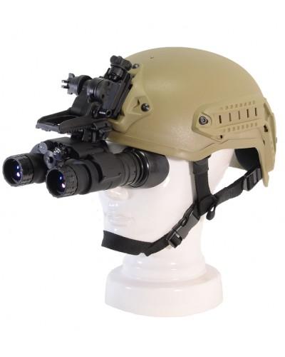 PVS-31C Dual Tube Gen III Night Vision Goggles