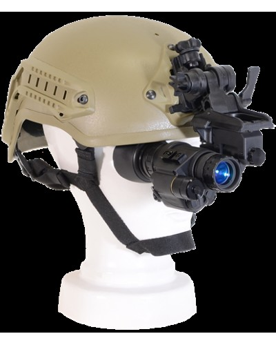 PVS-14C Gen III Night Vision Monocular