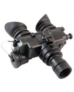 PVS-7 Gen II Night Vision Goggle
